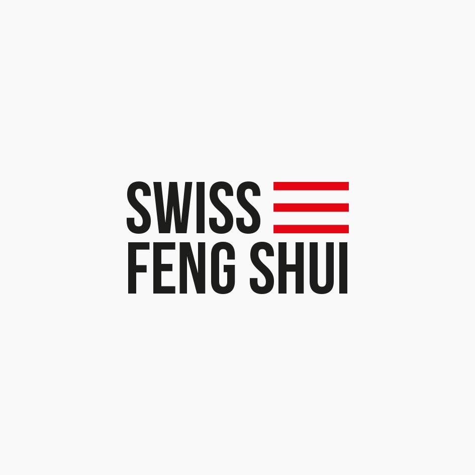 Swiss Feng Shui